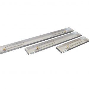 suluk ısıtıcı elemanları dış panel
