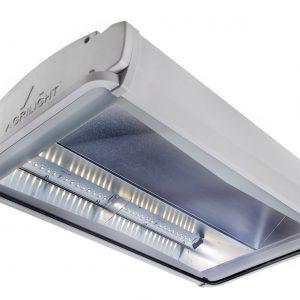 Ahır aydınlatma sistemleri LED